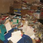 before-house-clearance-5454